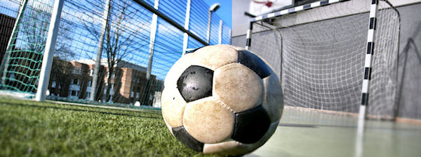 BSV Spartenbild Fussball Intranet