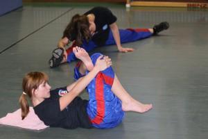 Training19.05.06Christiane