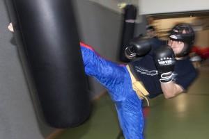 TrainingSandsack_sm