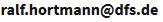 email-hortmann