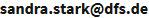 email-stark