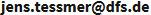 email-tessmer