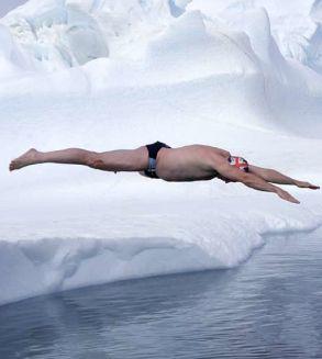 schwimmen.b.delaye